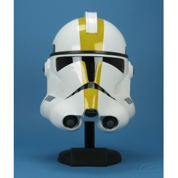 327th STAR CORPS TROOPER HELMET
