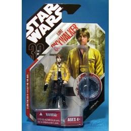 Luke Skywalker ANH