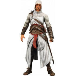 Assassin S Creed Altair 7 Af