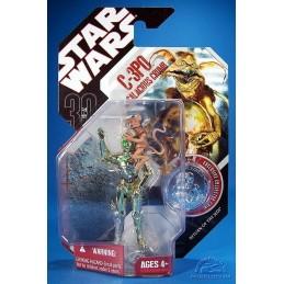 C-3PO & salacious crumb