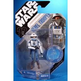 Rebel trooper Mc Quarrie concept