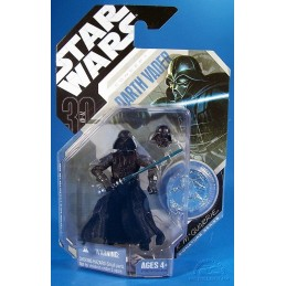 Darth Vader Mc Quarrie concept