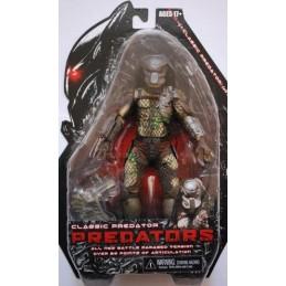 Predators series 2 Classic predator