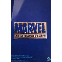 Thor 2010 Comic Con exclusive