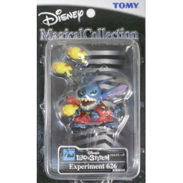 Stitch magical collection