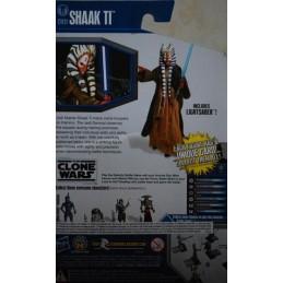 Shaak Ti