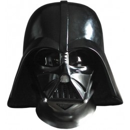 Darth Vader ANH limited edition
