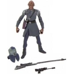 Nikto guard Toys'r'us exclusive