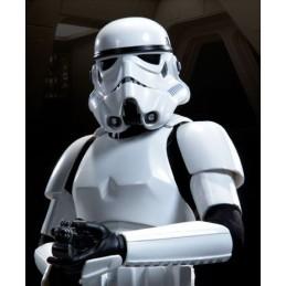 Stormtrooper premium format figure