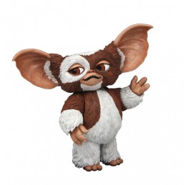 Gremlins Mogwai Series 1 Set of 3