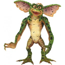 Gremlins 2 series 1 Daffy