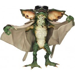Gremlins 2 series 1 Flasher gremlin