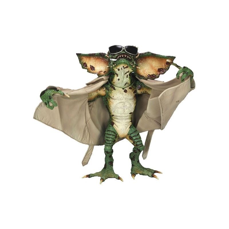 Gremlins 2 series 1 Flasher gremlin
