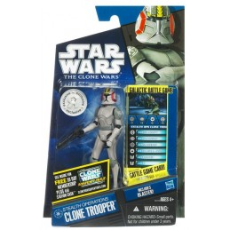 Stealth operations Clone trooper toys'r'us exclusive