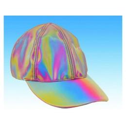 Back to the Future 2: Marty's Cap Replica