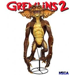 "Gremlins 2: Stunt Puppet Prop Replica 30"""