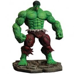 Marvel Select: The Incredible Hulk AF