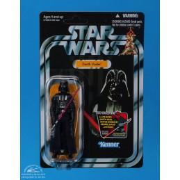 Darth Vader ANH Episode IV