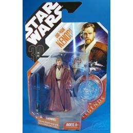 Obi-Wan Kenobi ROTS
