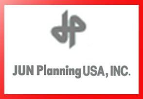 Jun Planning