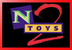 N2 Toys