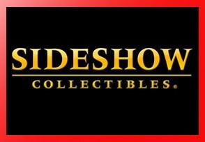 Sideshow Toys